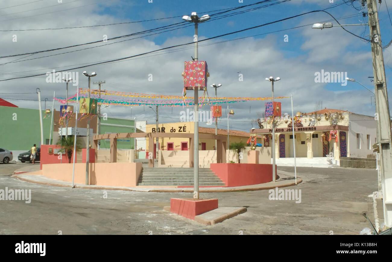 Resultado de imagem para prefeitura marcelino vieira