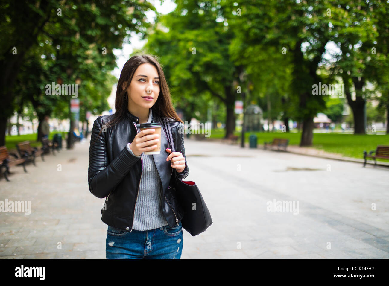 cherry muslim single women Since 2000, thousands of happy men and women have met their soul mates on asiandating and have shared their stories with us check out the many success stories for a fun, safe and.