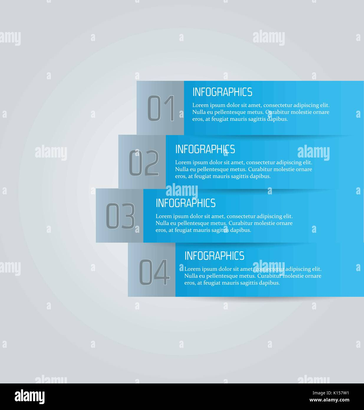 Modern inforgraphics template for banners website templates and modern inforgraphics template for banners website templates and designs maxwellsz
