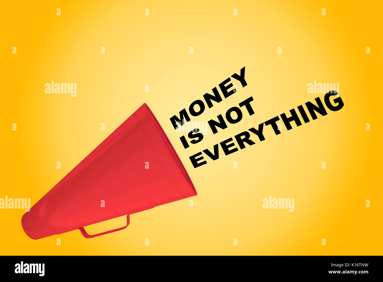 money are not everything Money isn't all that easy to come by when you're young, is it while christmas and birthdays  sometimes i need but money is not a everything happiness is a.