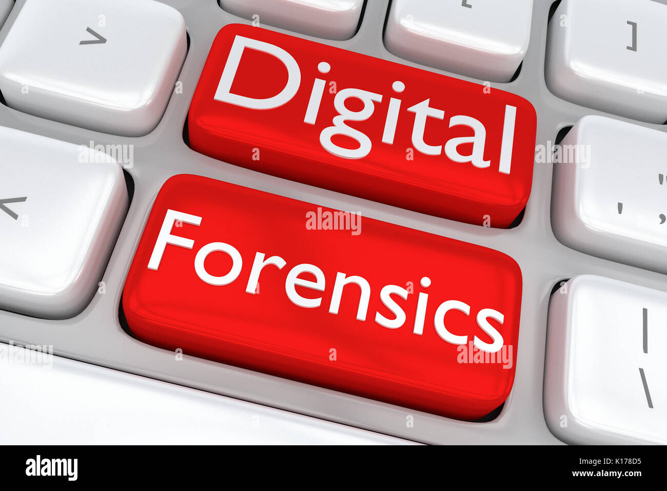 digital forensic 2 What is the salary for someone in digital forensics digital forensics specialists recover deleted or encrypted data from computers to assist in legal investigations.