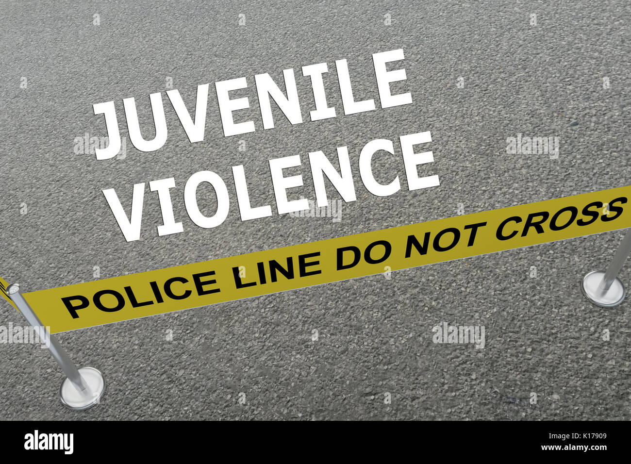juvenile violence Read chapter introduction: even though youth crime rates have fallen since the mid-1990s, public fear and political rhetoric over the issue have heightene.