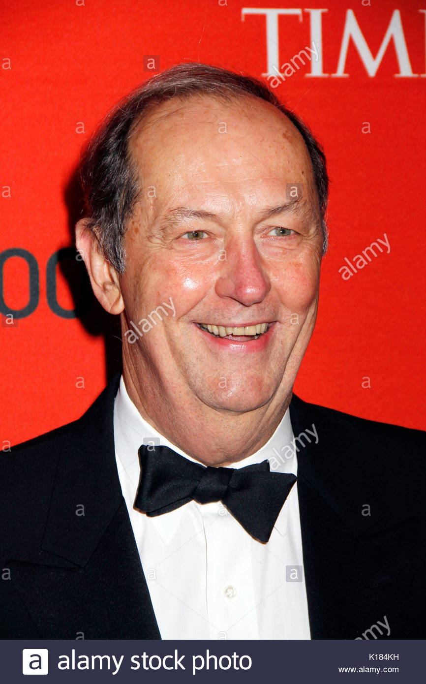 Bill Bradley Stock s & Bill Bradley Stock Alamy