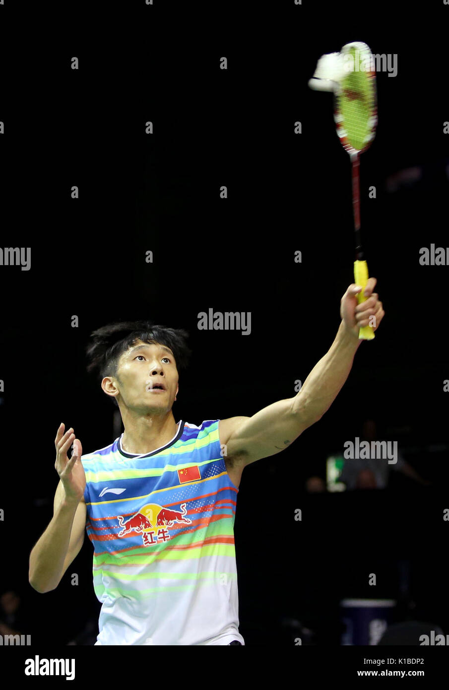 Tian Houwei Stock s & Tian Houwei Stock Alamy