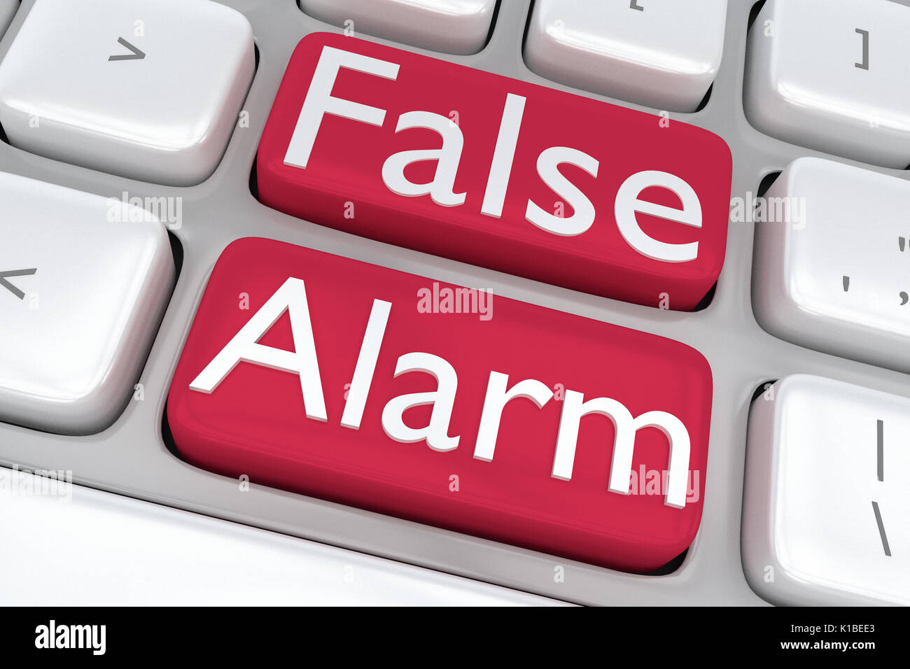 false alarm Directed by del lord with moe howard, larry fine, curly howard, beatrice blinn  three inept firemen try to avoid being fired by their increasingly exasperated.