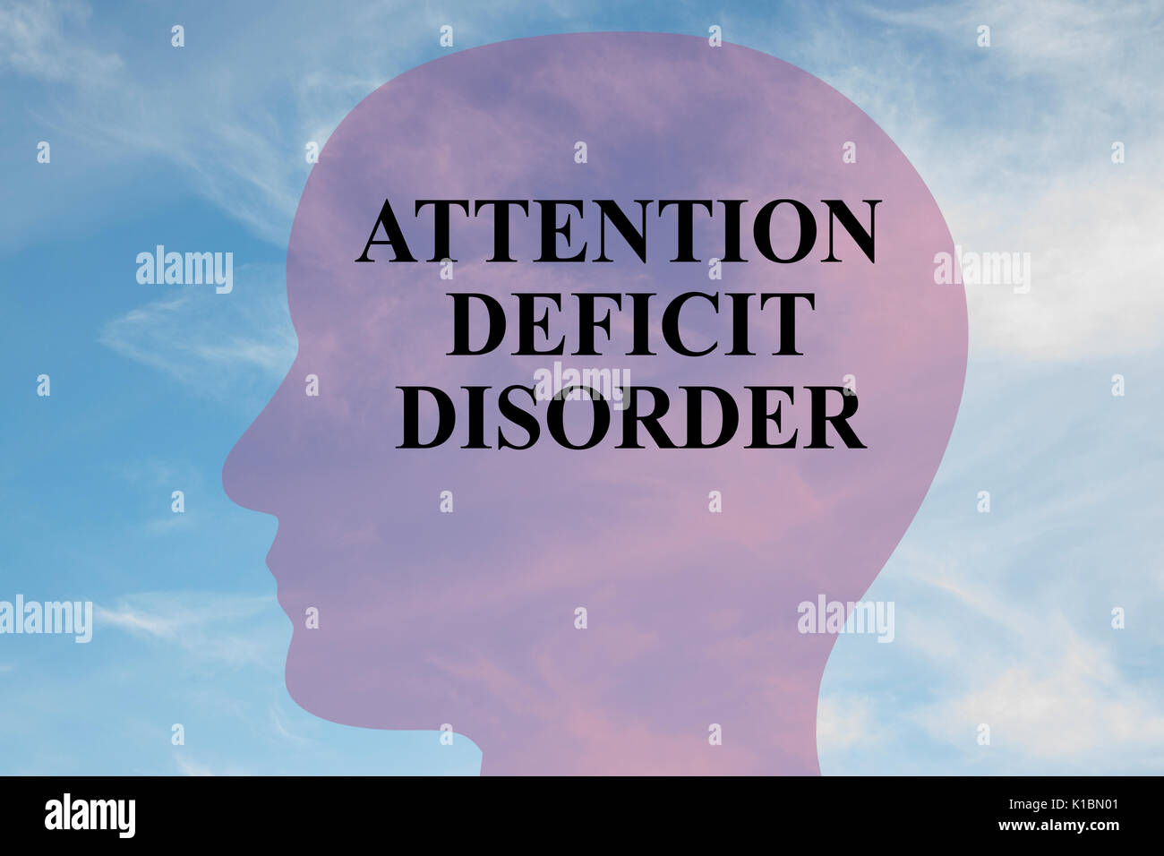 dating attention deficit disorder Attention deficit disorder (add) or attention deficit /hyperactive disorder (adhd) are terms used to describe a condition affecting both children and adults.