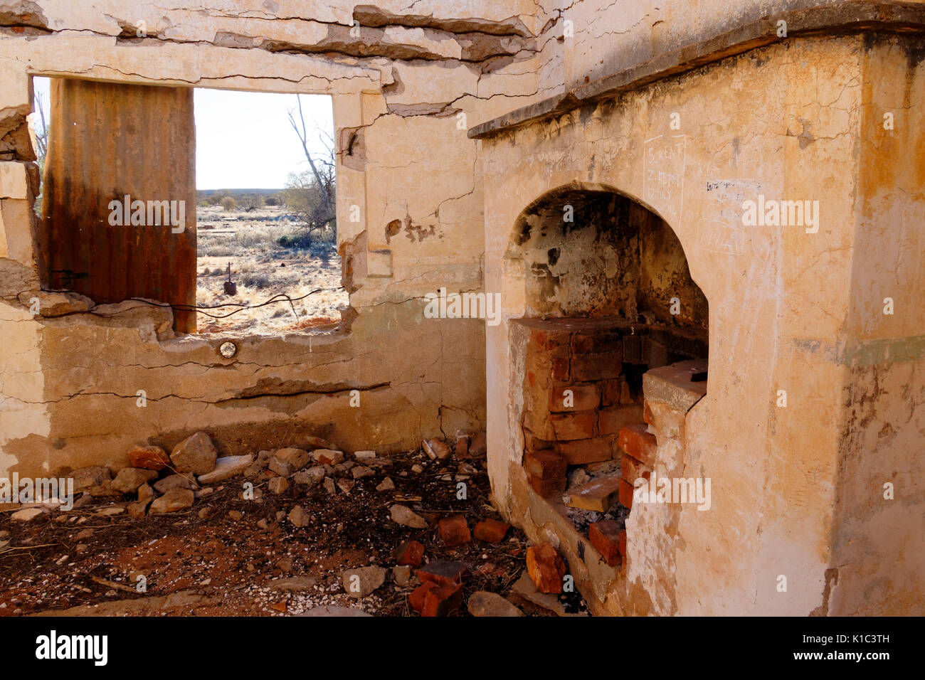 fireplace remains stock photos u0026 fireplace remains stock images
