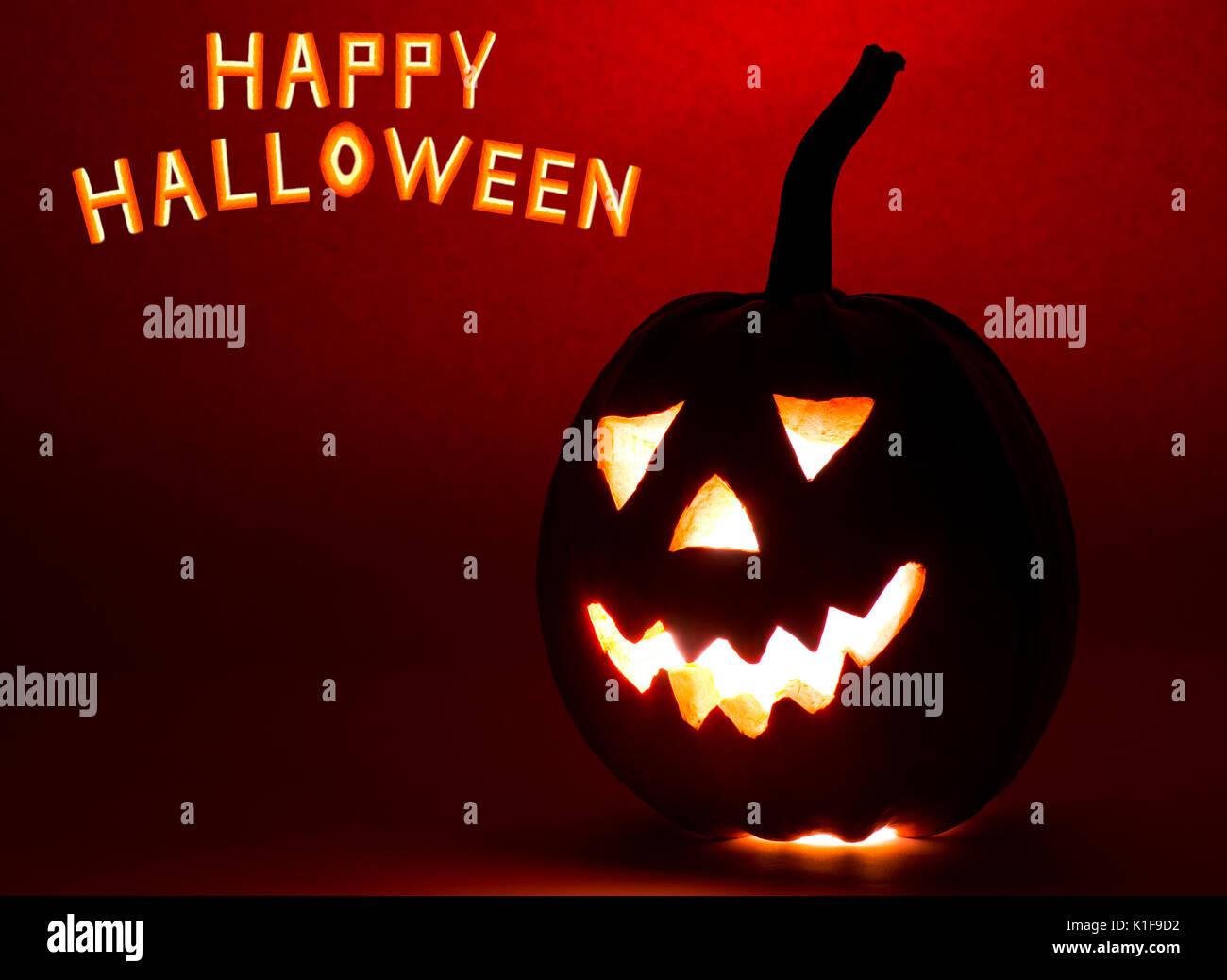 Amazoncom Halloween Hustle 9781477817230 Charlotte