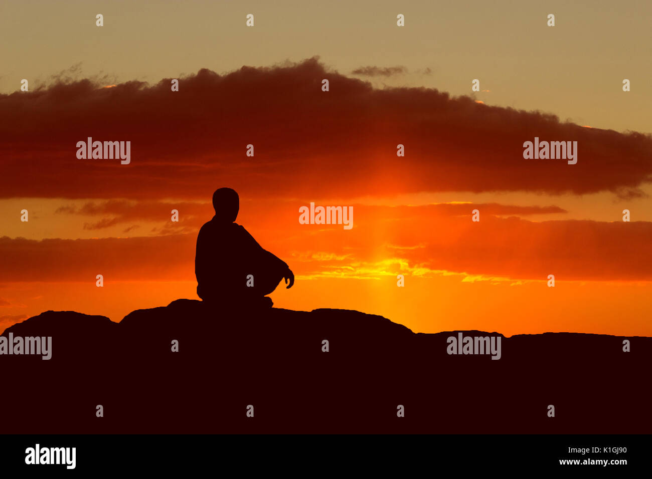 buddhist single men in sunset Here are the rules to dating according to buddha beliefnet buddhism dating rules according to buddha.