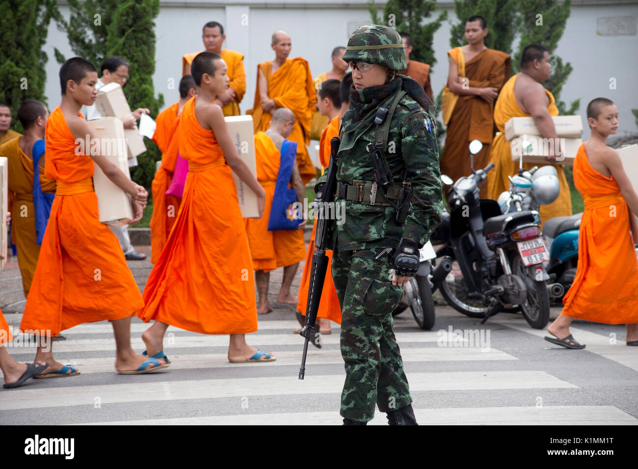 buddhist singles in soldier Soldiers grove's best 100% free buddhist dating site meet thousands of single buddhists in soldiers grove with mingle2's free buddhist personal ads and chat rooms.