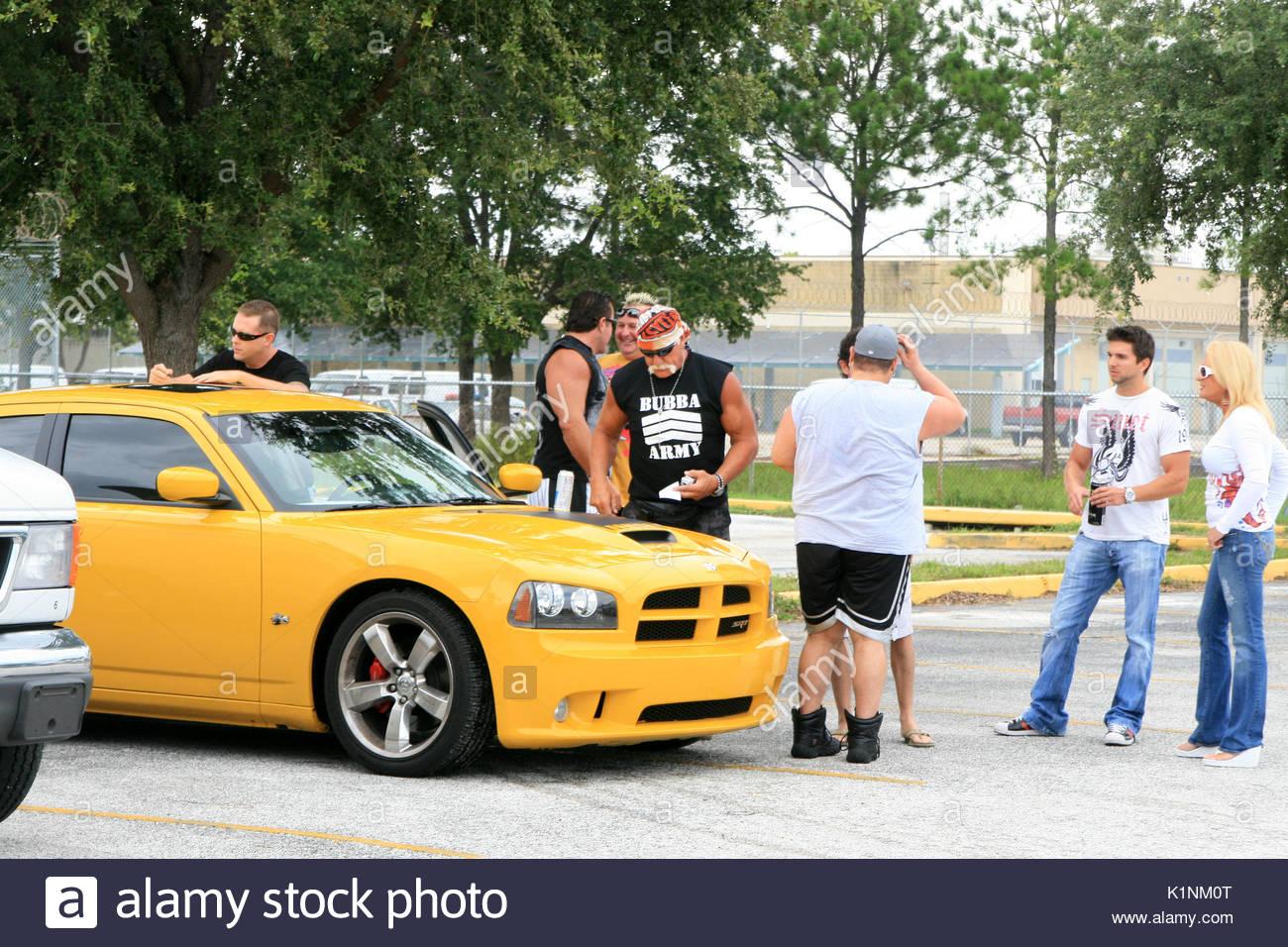 Brian Knobbs Hulk Hogan and Bubba the Love Sponge Hulk Hogan – Hulk Hogan Birthday Card