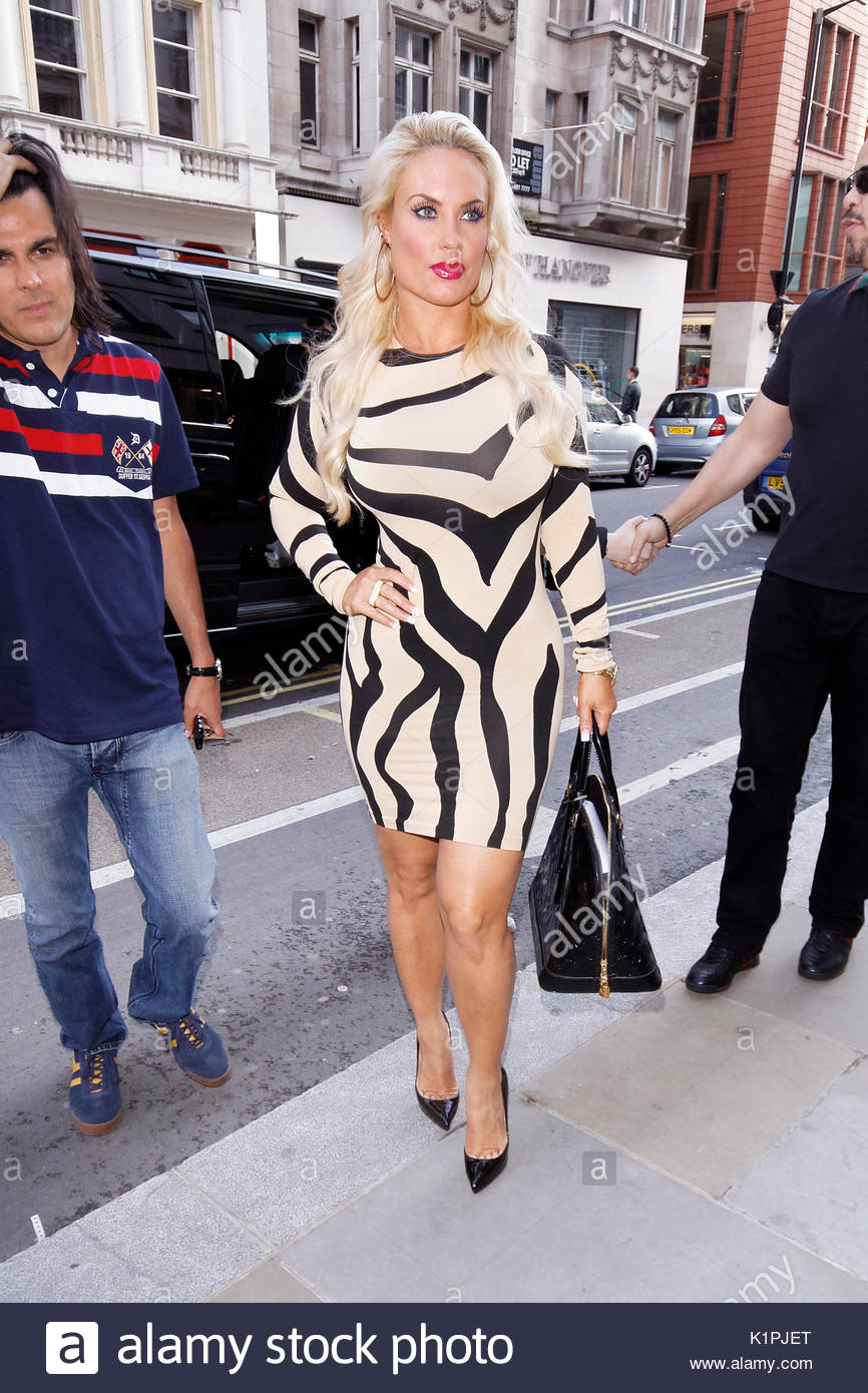 Fotos Nicole ?Coco Austin nudes (31 foto and video), Tits, Leaked, Feet, swimsuit 2020