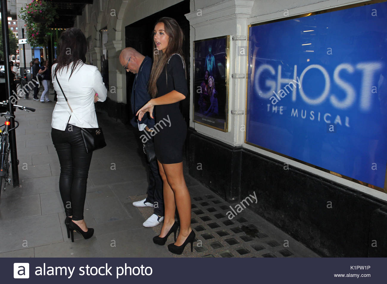 """going ghost dating Most dating apps match in response to a question about how apps should handle people who regularly ghost their matches """"we're going to be rolling."""
