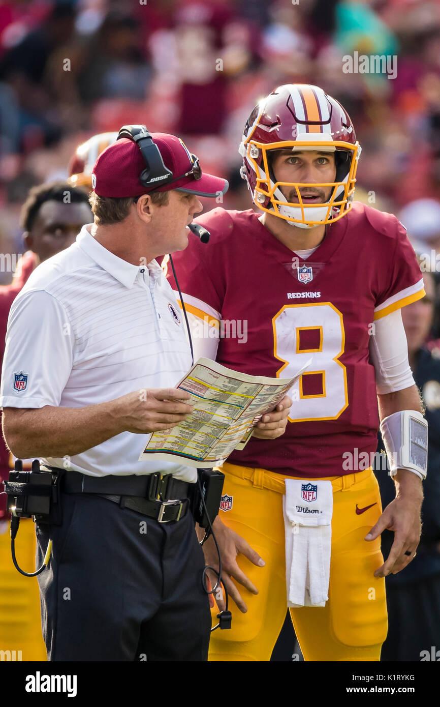Redskins helmet coloring page