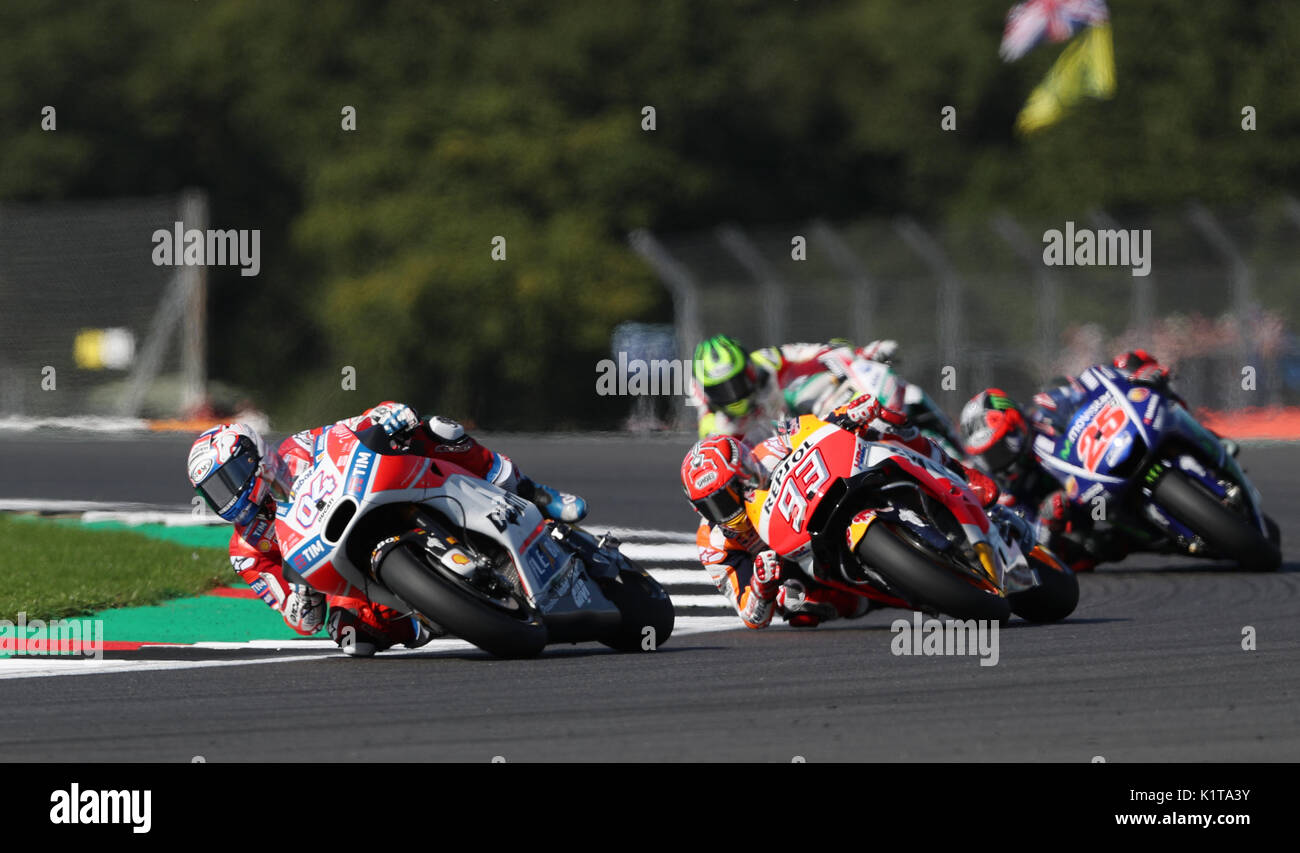 moto grand prix stock photos moto grand prix stock images alamy. Black Bedroom Furniture Sets. Home Design Ideas