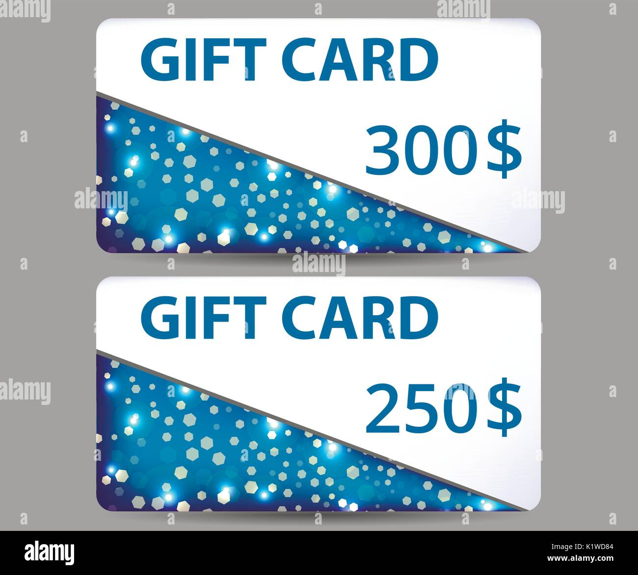 Give yourself, your family and your friends the gift that keeps on giving. Benefits The CITGO Gift Card is more convenient to use than cash. Use at more than 5, locations in 29 states.