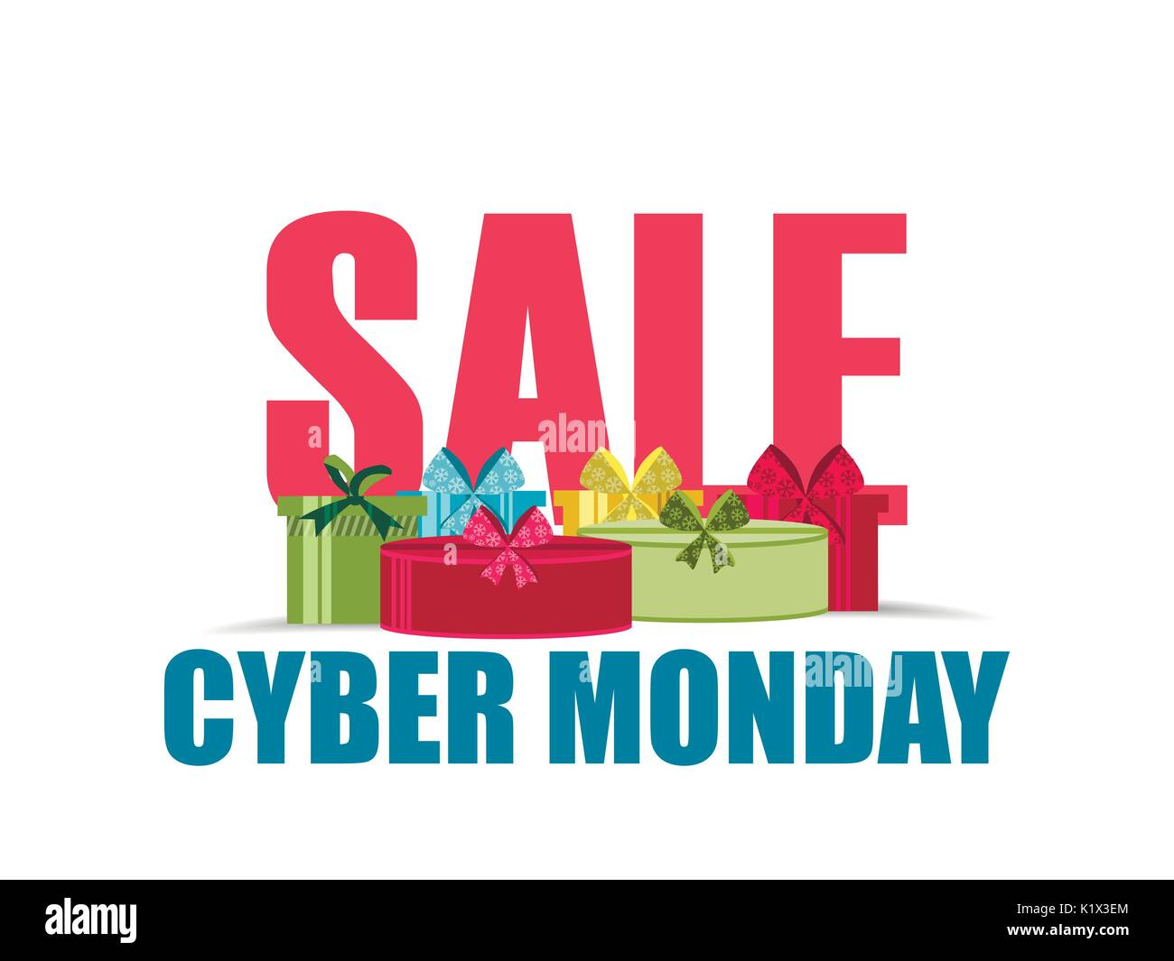 Buy Friday Shoppingblack cyber monday promotions picture trends