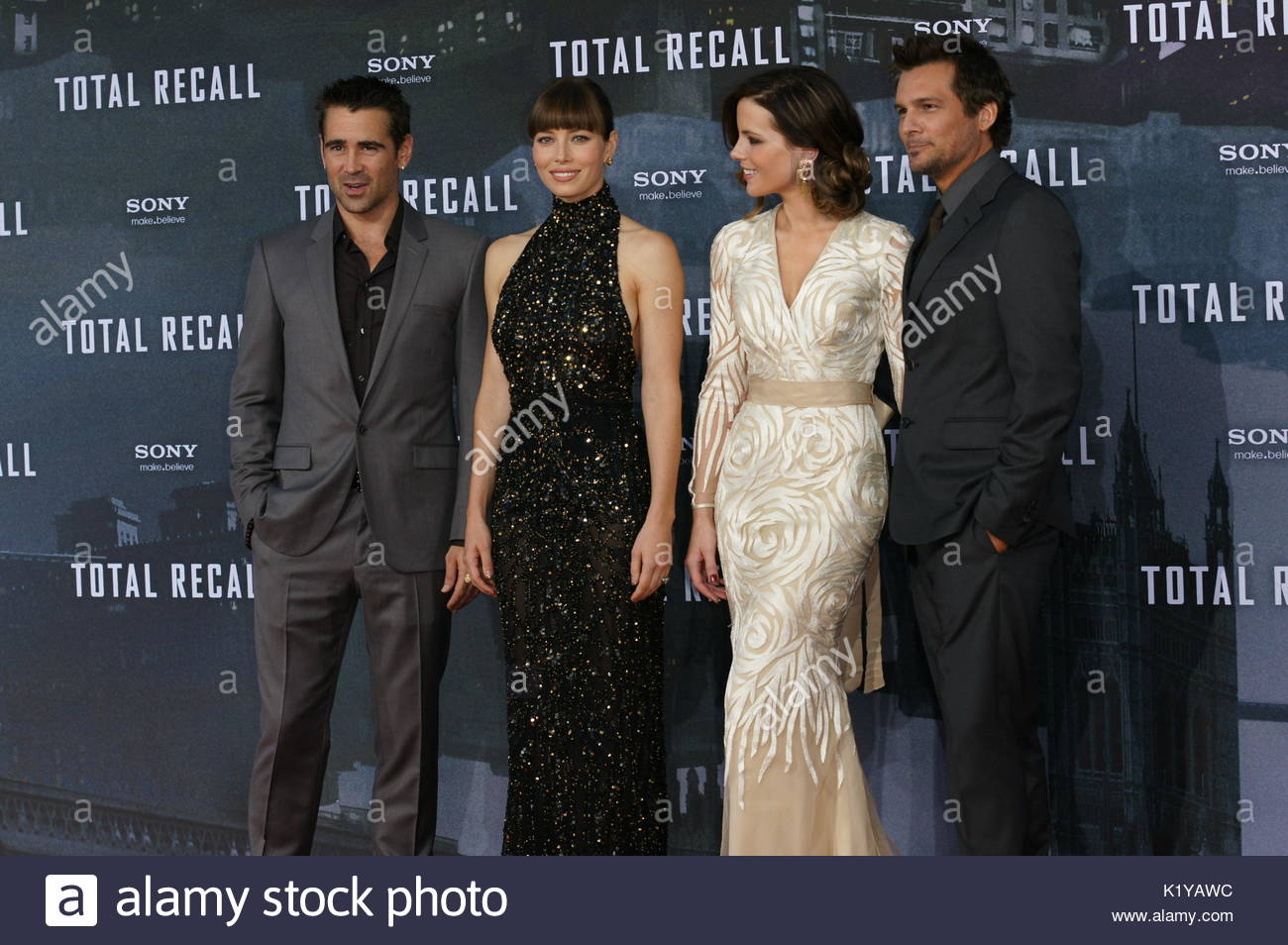 Design Len Berlin colin farrell biel kate beckinsale and len wiseman german