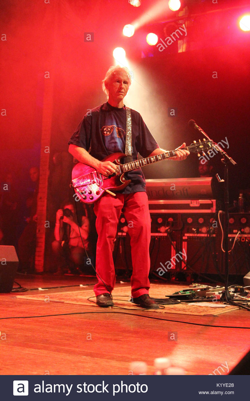 Robby Krieger. The Doors and a few surprise guests perform at the House of Blues in West Hollywood CA during the 2012 Sunset Strip Music Festival  sc 1 st  Alamy & Robby Krieger. The Doors and a few surprise guests perform at the ... pezcame.com
