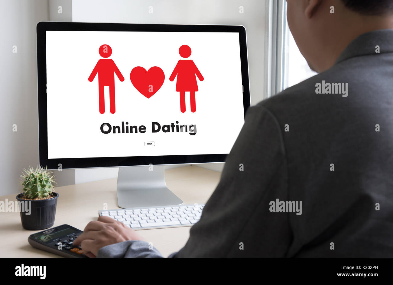 Bangkok Dating App