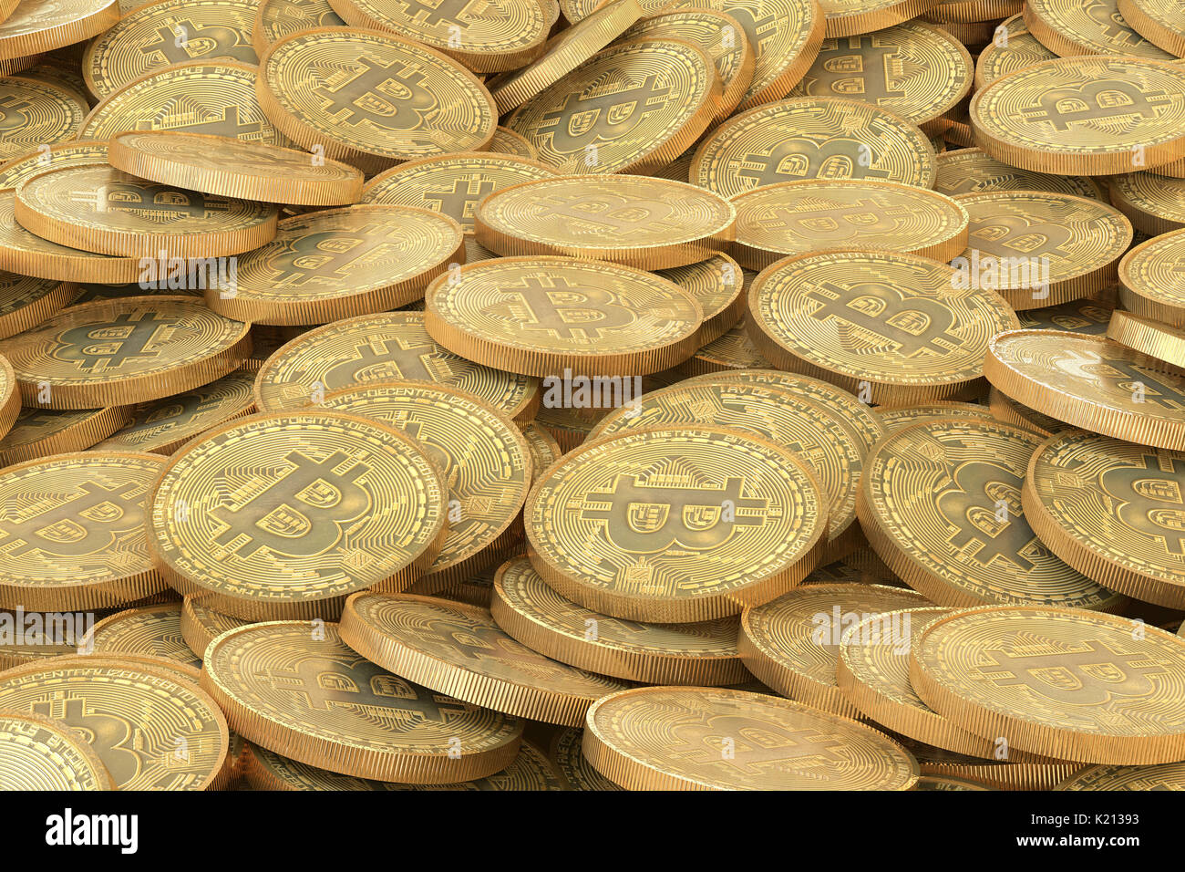 market tokens stock  market tokens stock images alamy