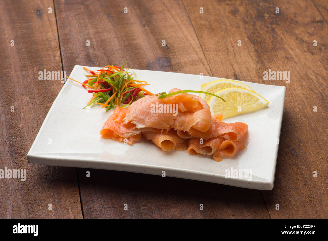 Croustades Stock Photos & Croustades Stock Images - Alamy