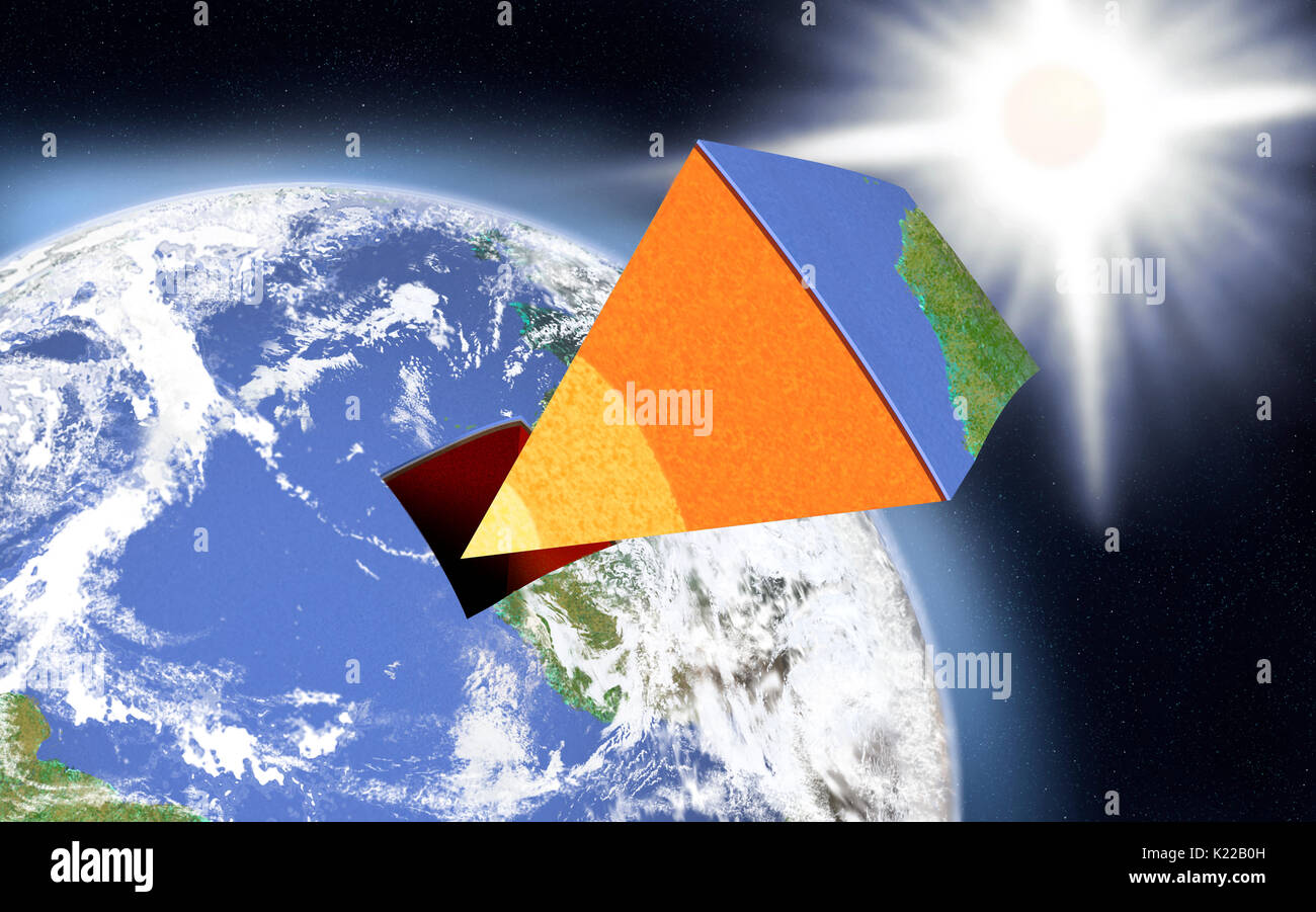 the earths transitions Phase transitions in earth's mantle and mantle mineralogy upper mantle minerals: olivine, orthopyroxene, clinopyroxene and garnet ~135 gpa: olivine æ wadsrlyite (d e) transition (onset transition zone).