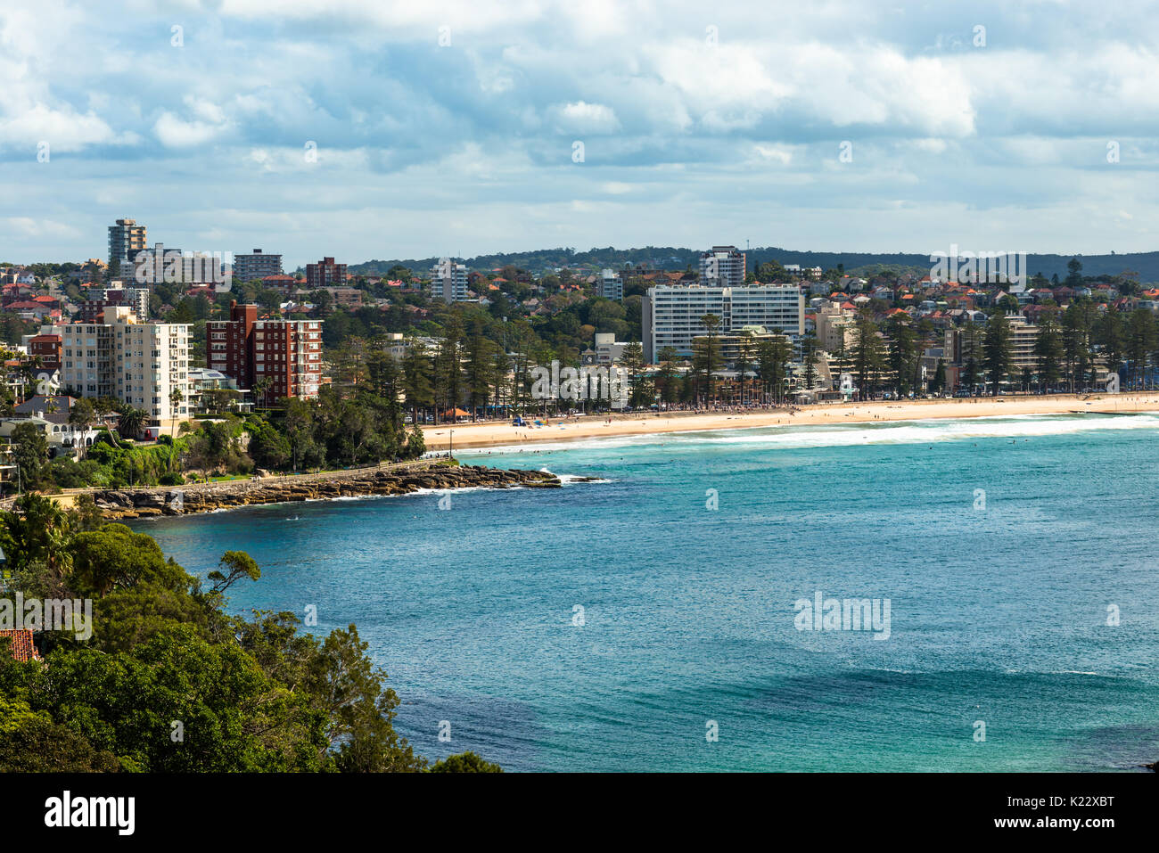 dating northern beaches sydney Explore convict ruins or glamp with amazing sydney harbour view,  sydney's secret islands home  a tranquil northern beaches retreat.