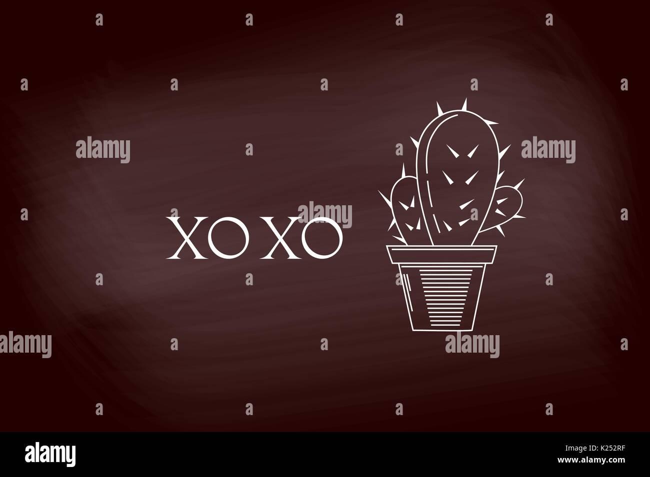 Xo Stock Photos Xo Stock Images Alamy