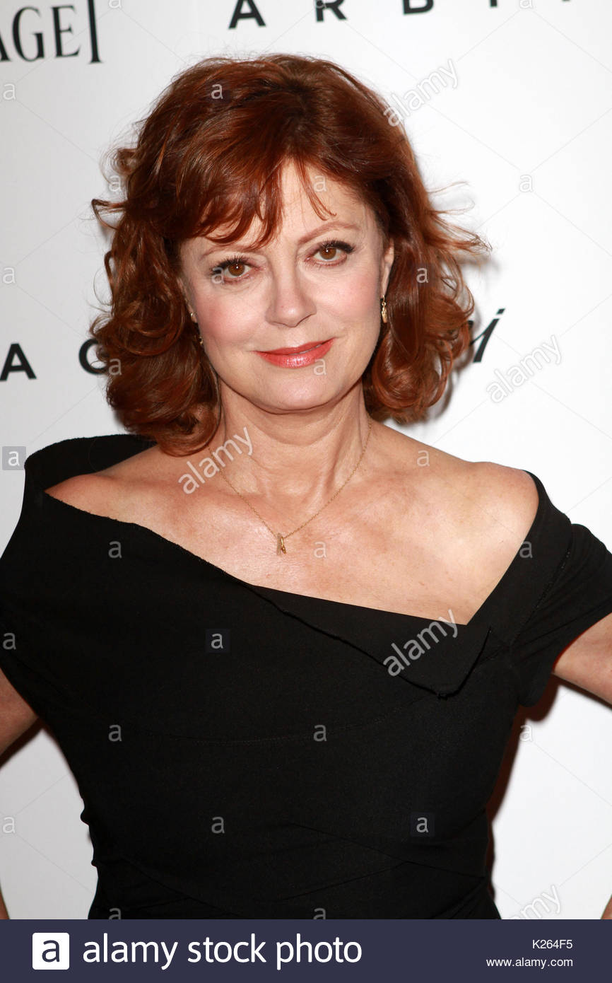 Celebrity Susan Sarandon naked (94 photos), Sexy, Fappening, Twitter, butt 2017