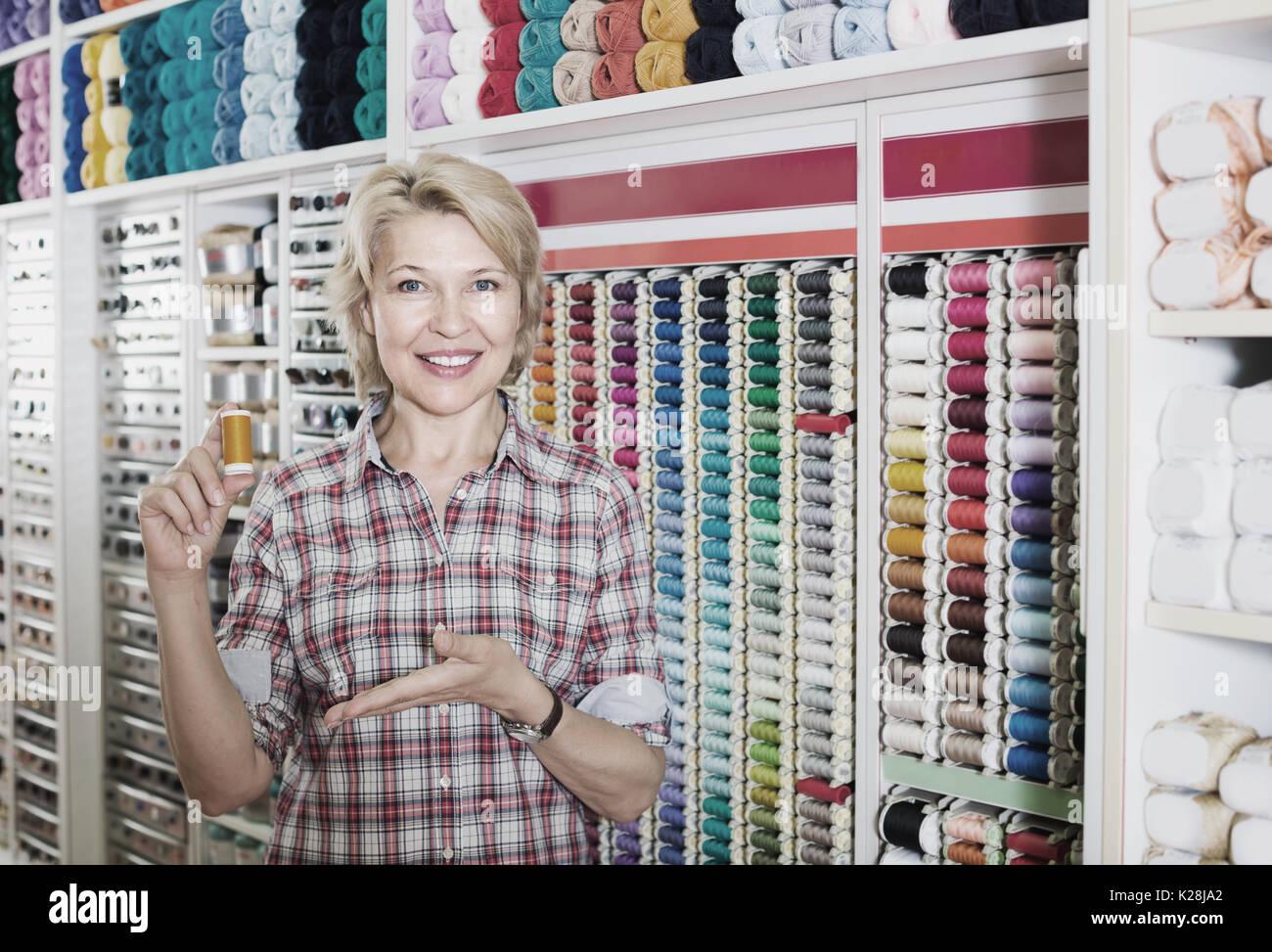 Art Store Mature !!!