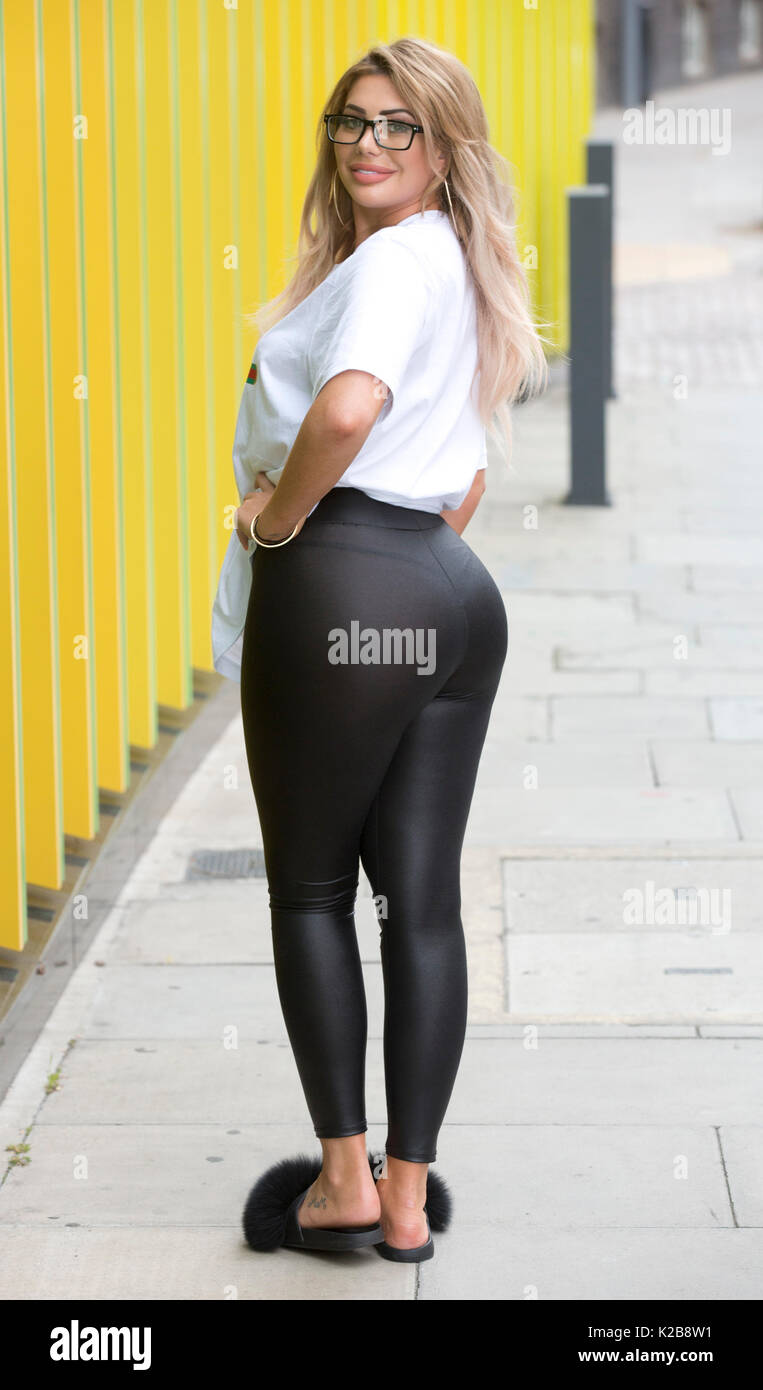 Pics Chloe Ferry nudes (37 photo), Sexy, Hot, Feet, legs 2006
