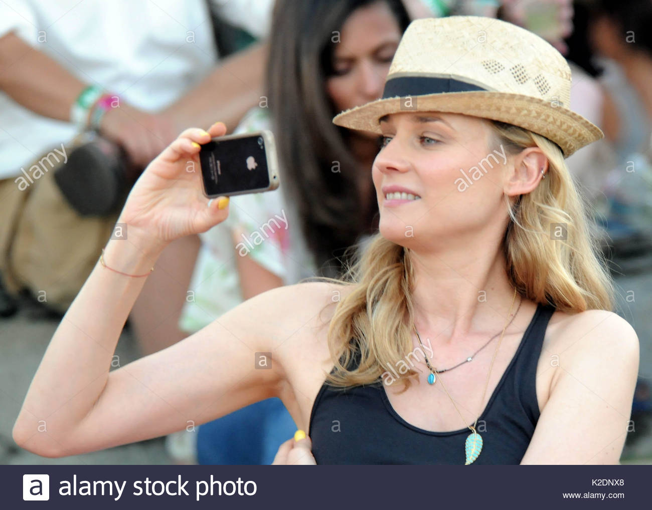 Selfie Diane Kruger nude (87 photos), Sexy, Is a cute, Boobs, braless 2020