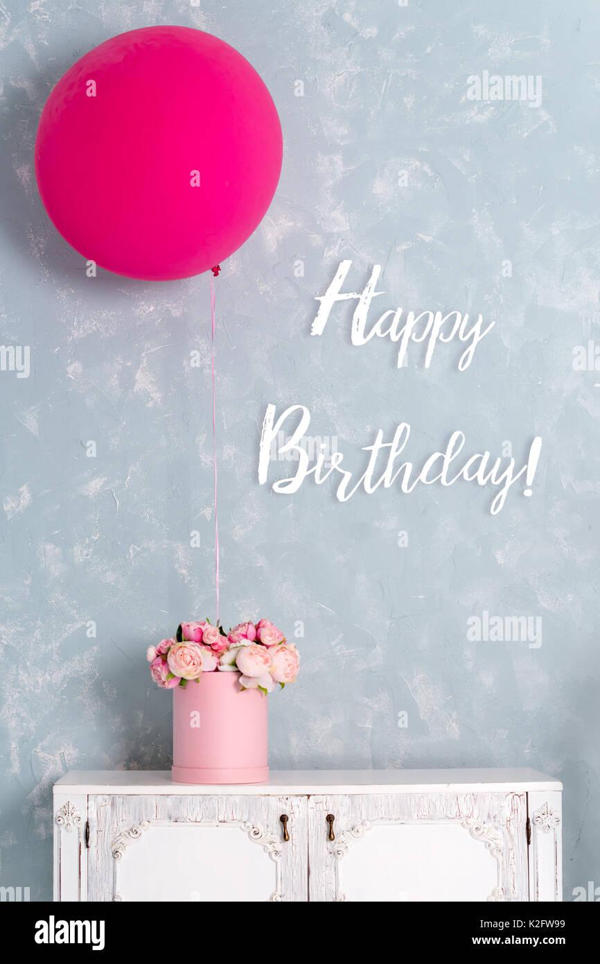 Words For Birthday Card Radiovkm