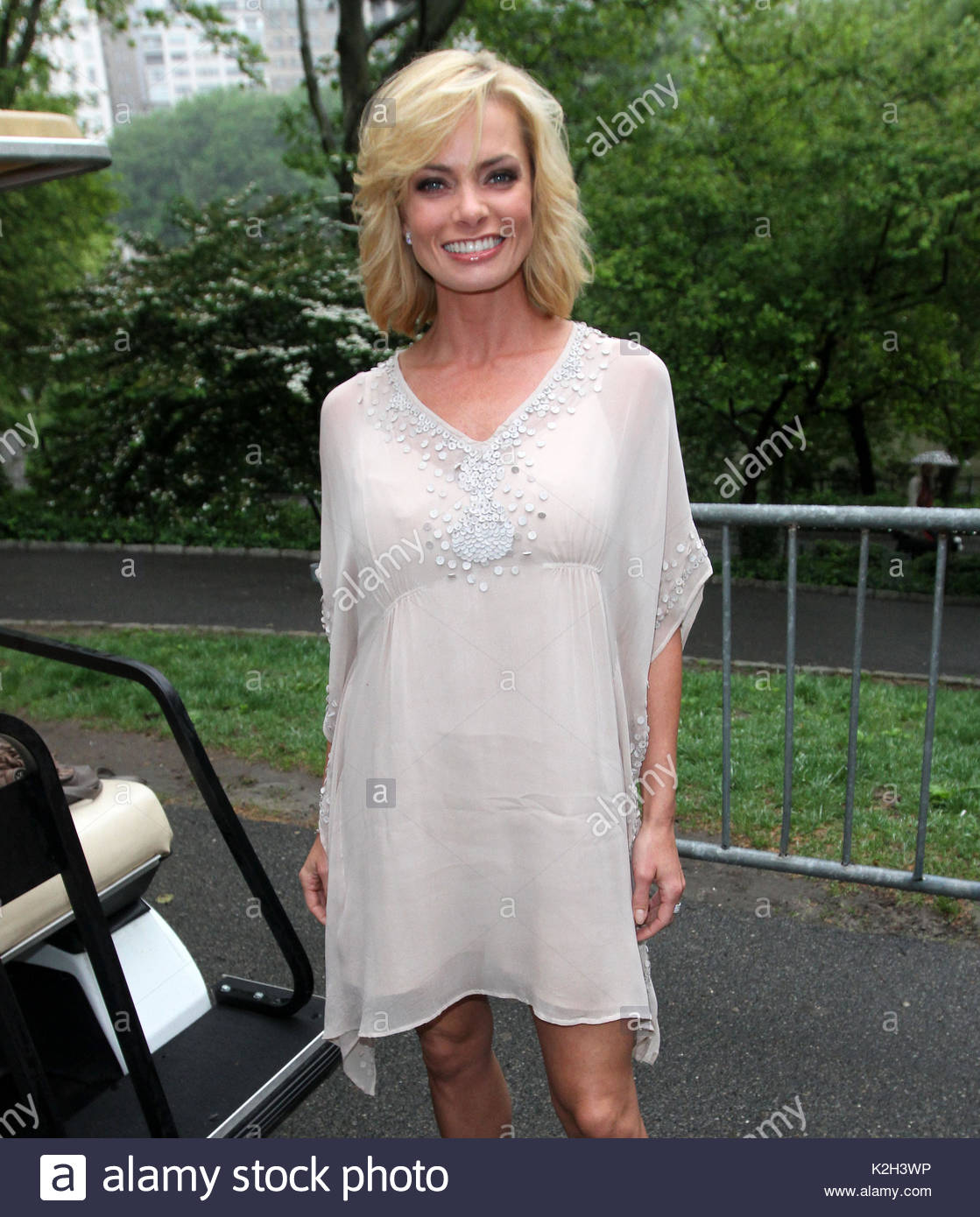 Celebrites Jaime Pressly naked (19 photo), Ass, Leaked, Instagram, in bikini 2006