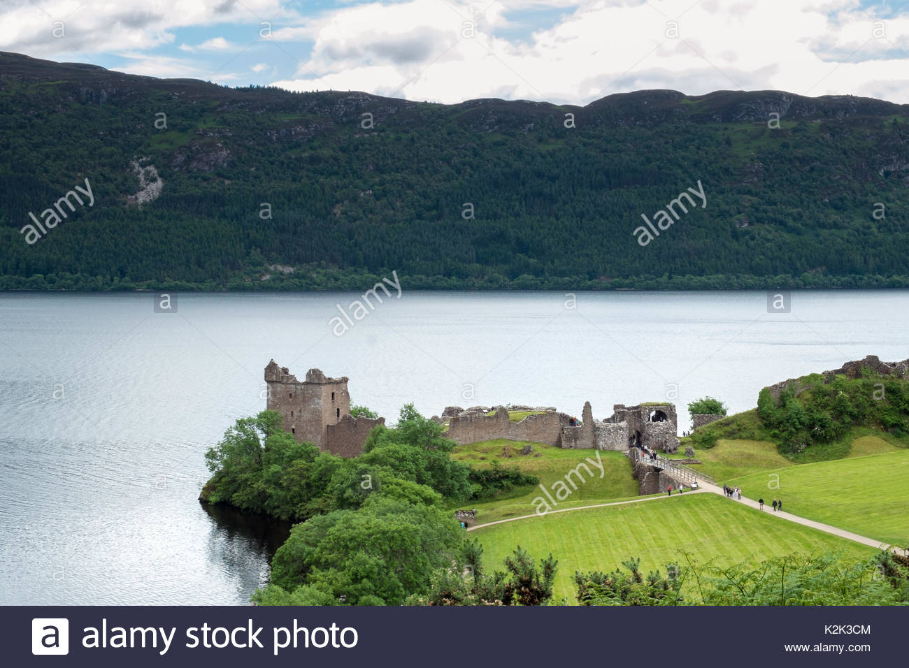 loch ness dating site Historic sites around inverness & loch ness dating to between the boleskine burial ground is one of the most famous landmarks on the south side of loch ness.
