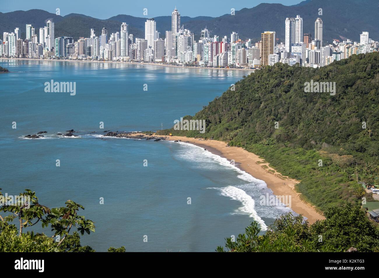 Fotos playas de brasil camboriu 58