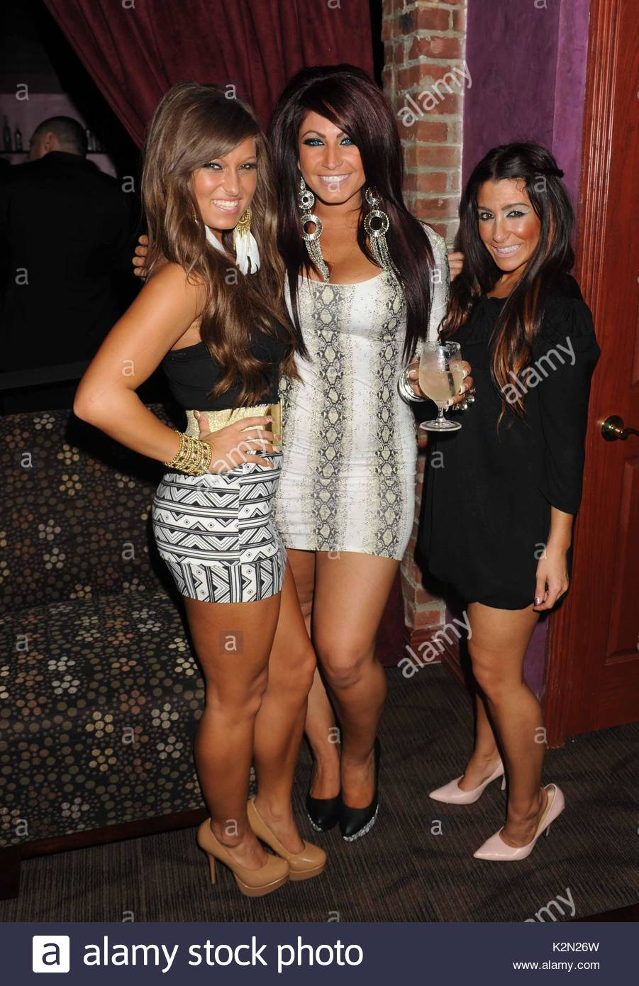 Feet 2019 Tracy Dimarco naked photo 2017