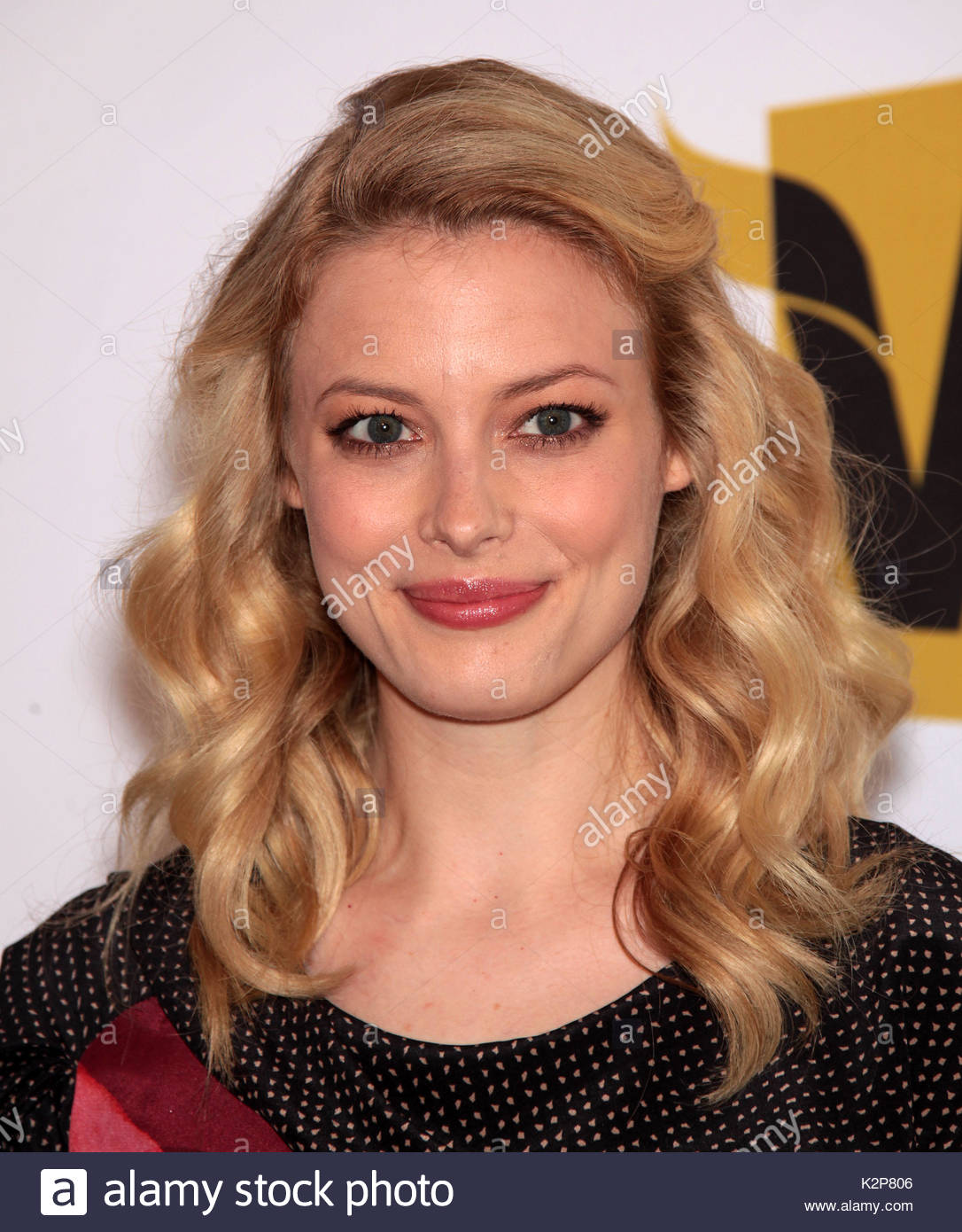 Celebrites Gillian Jacobs naked (41 photos), Is a cute