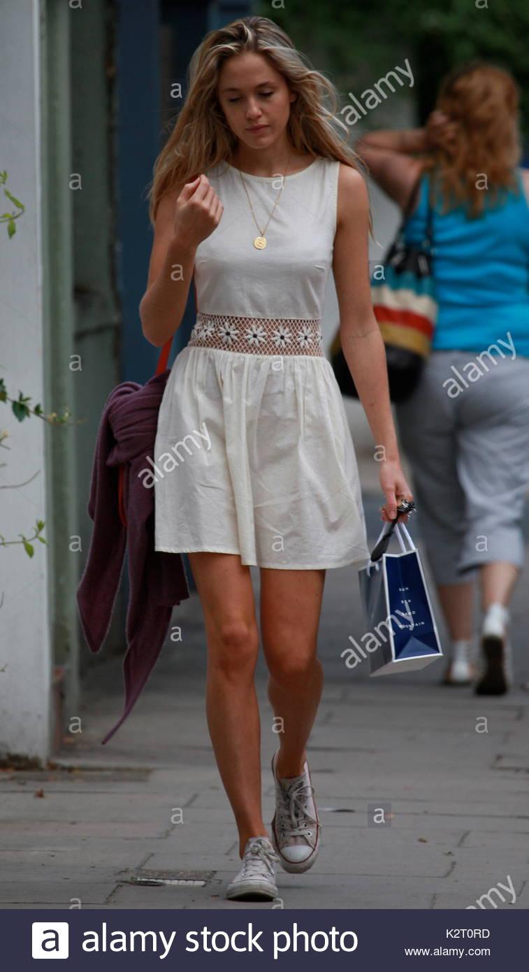 Ethel Teare,JJ Feild (born 1978 (born in Boulder, Colorado, United States (British-American actor) XXX nude Joanne Samuel,Lisa McCune