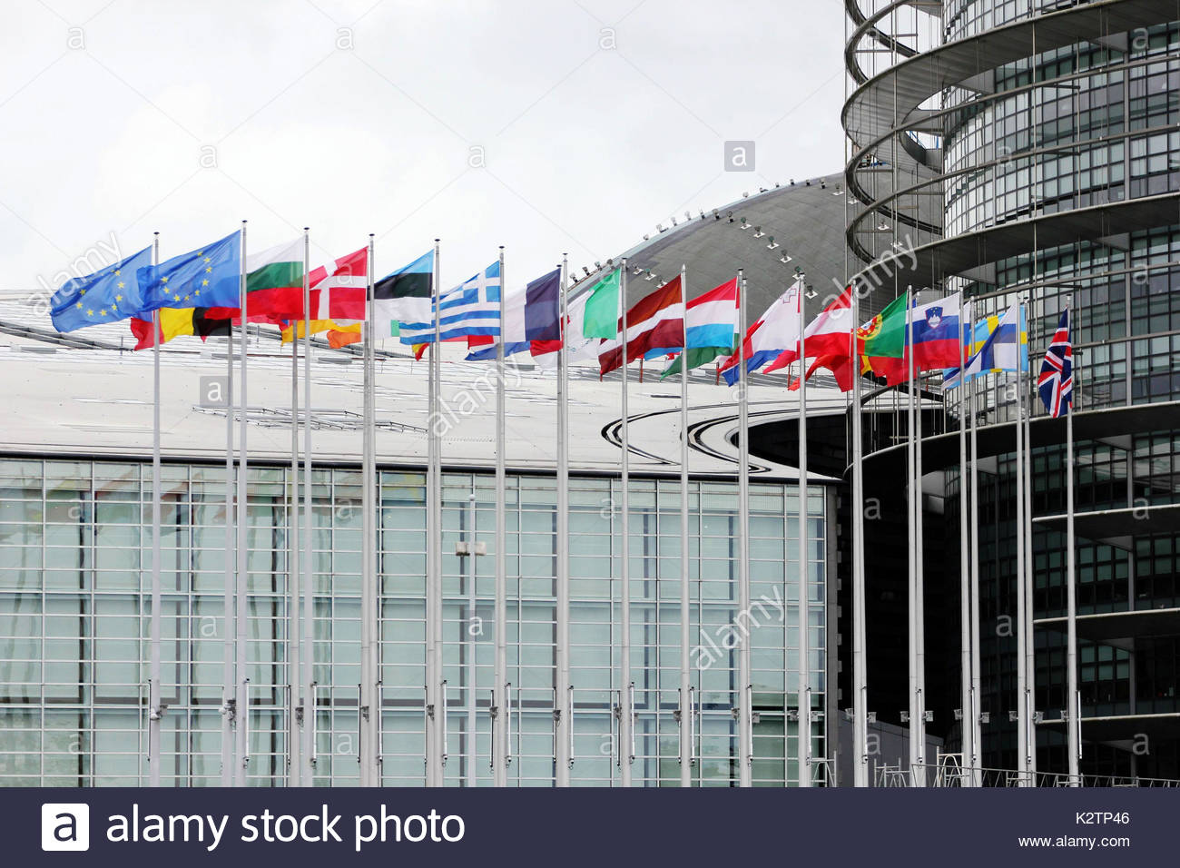 Chirac stock photos chirac stock images alamy - Table de louise strasbourg ...