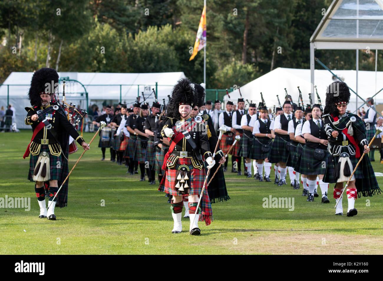 Long Island Highland Games