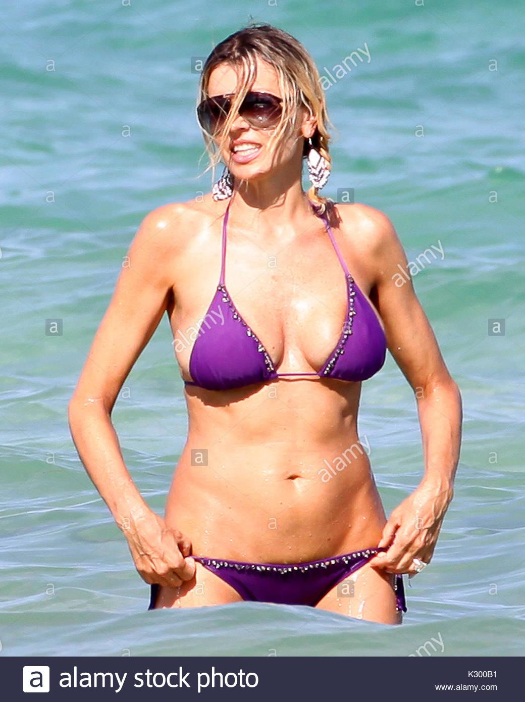 Snapchat Rita Rusic naked (16 photo), Ass, Fappening, Boobs, underwear 2006