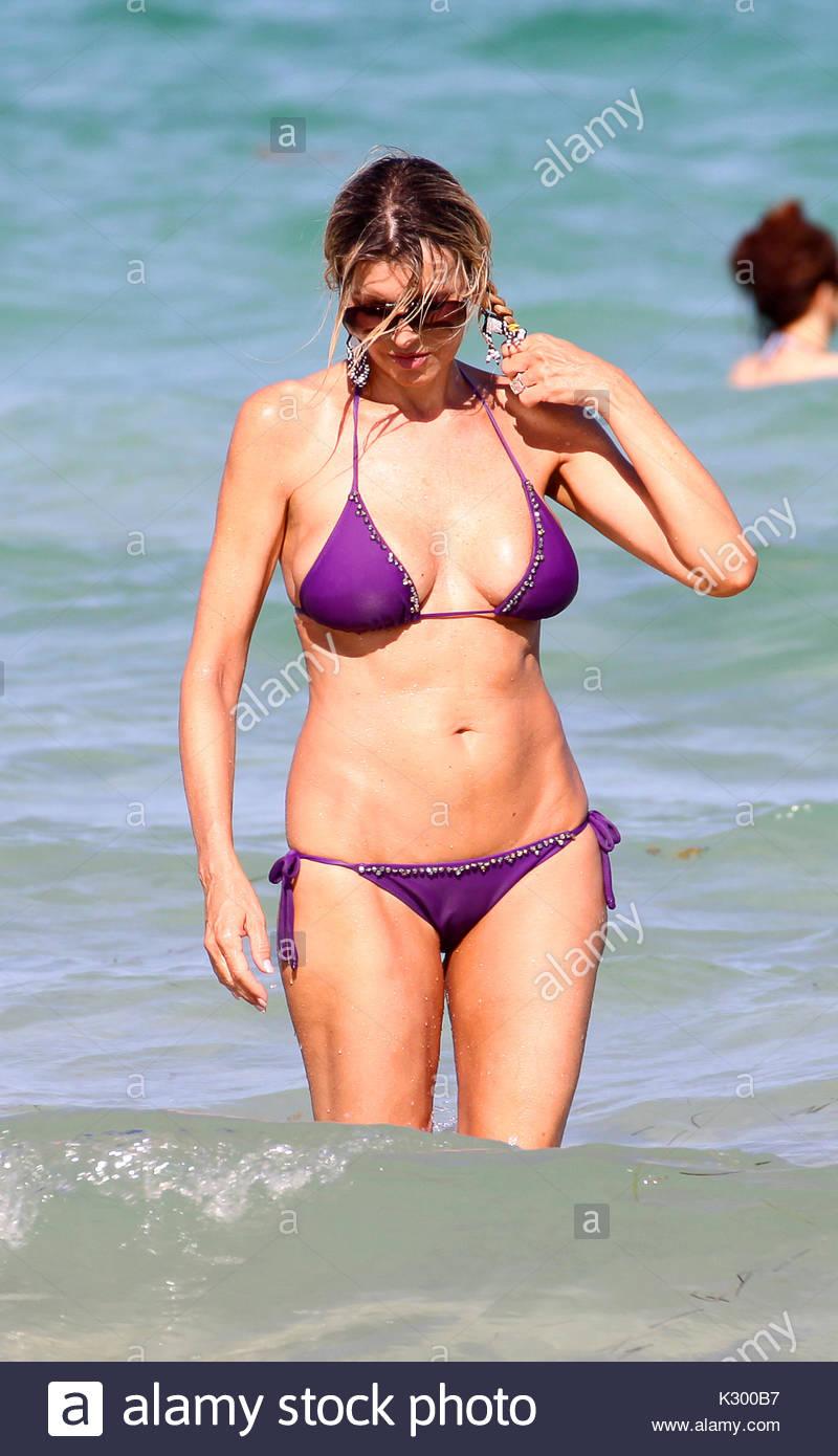 Rita Rusic nude (17 pics), foto Sexy, Snapchat, cameltoe 2017