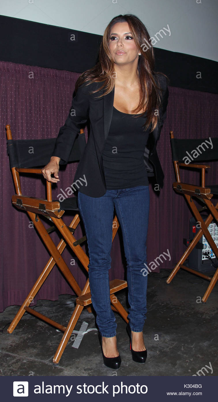 executive producer eva longoria at the harvest la cosecha special screening laemmle music hall los angeles california - Executive Producer Music