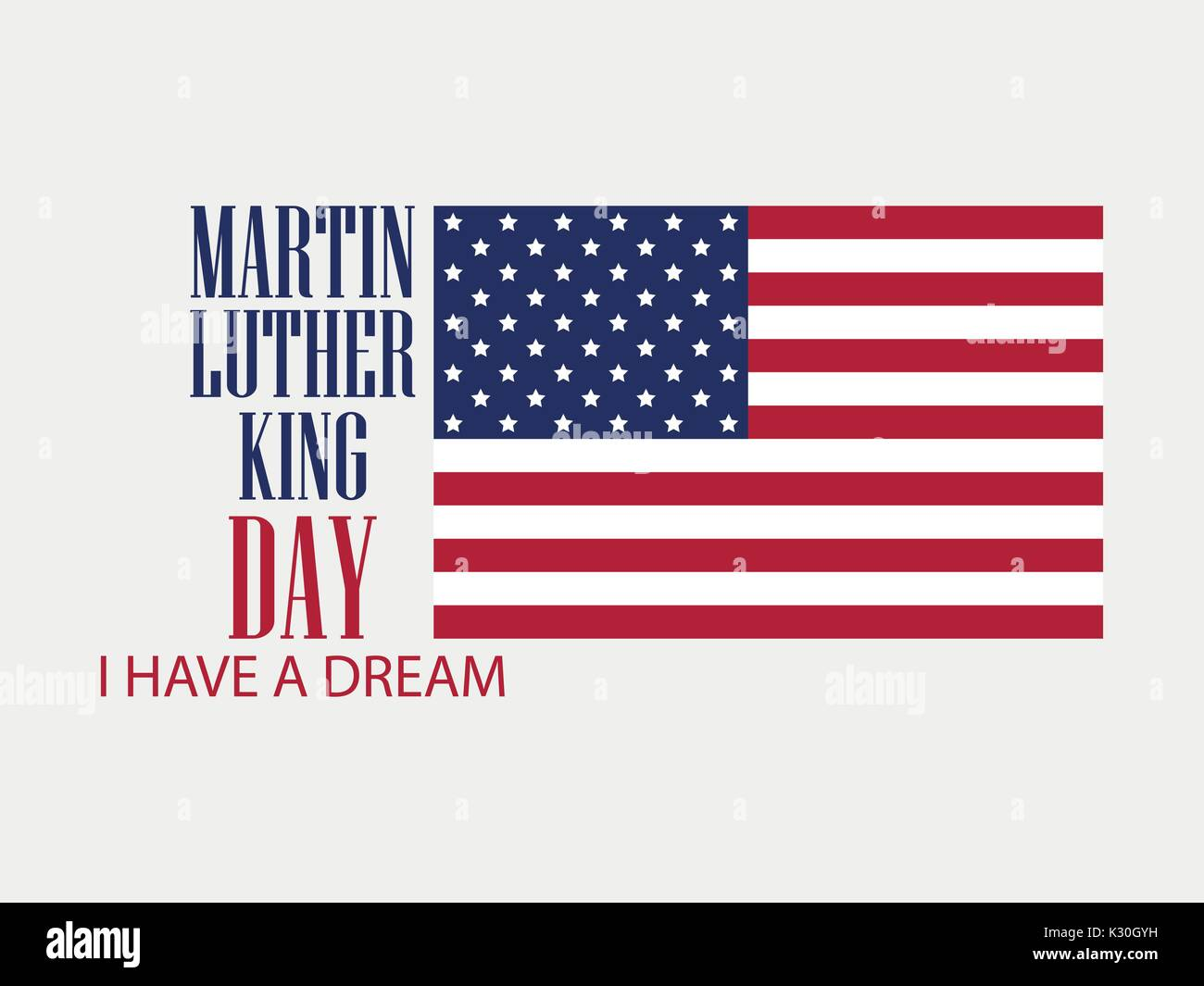 the american dream by martin c jischke What is martin c jischke martin c jischke is a prominent american higher-education administrator and advocate, and was the tenth president of purdue.