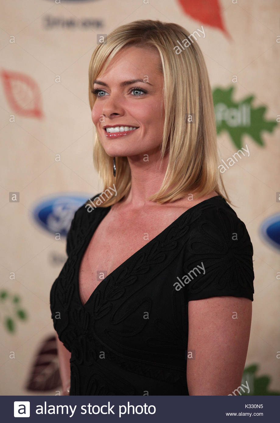 Celebrites Jaime Pressly nude photos 2019