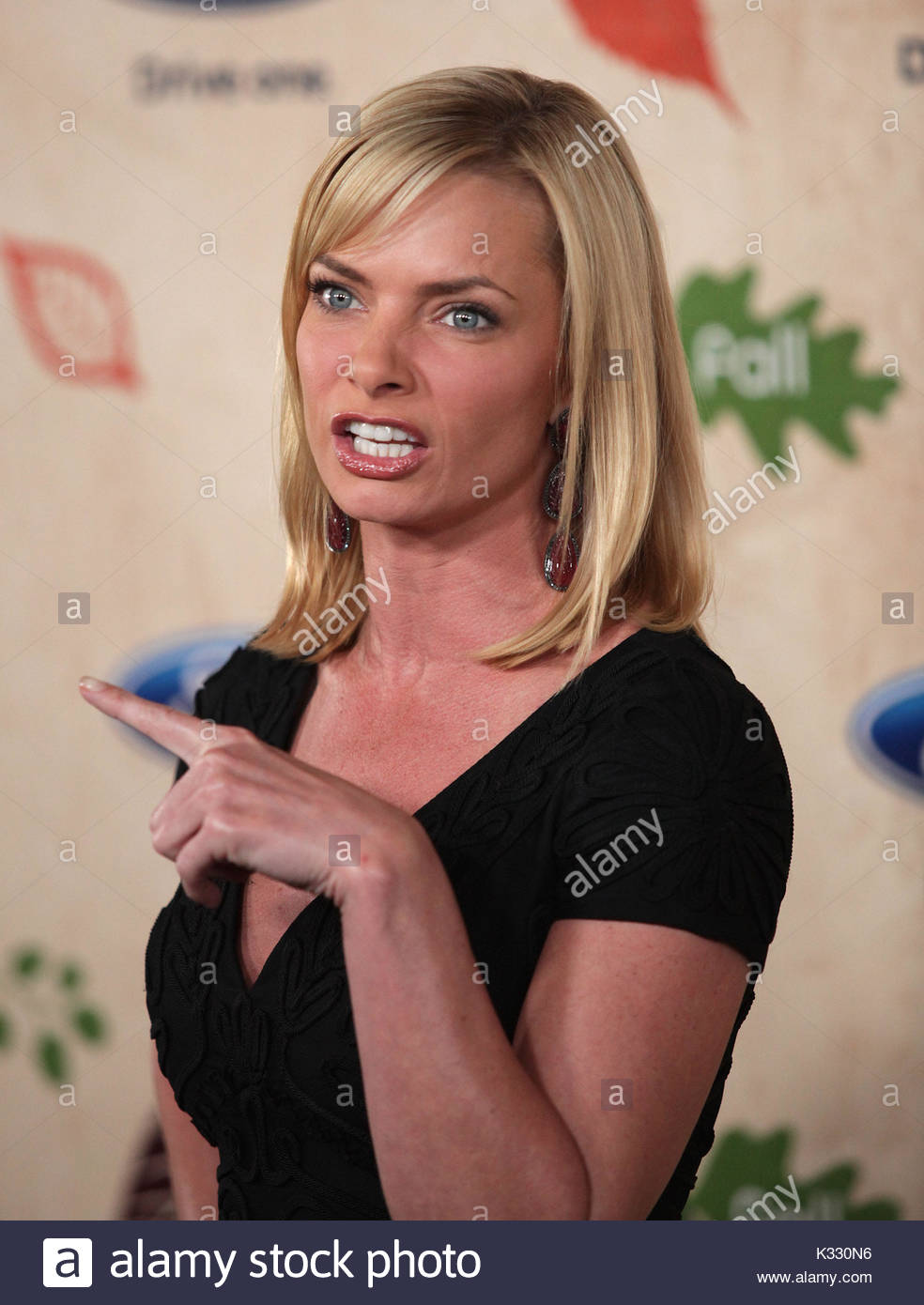Celebrites Jaime Pressly naked (37 foto and video), Ass, Leaked, Boobs, legs 2017