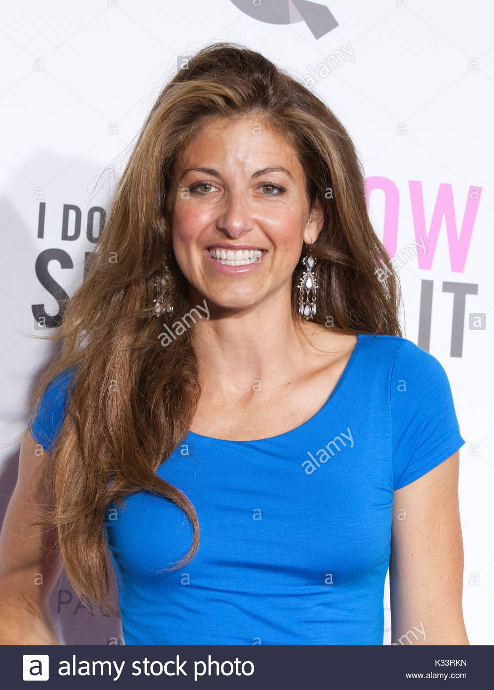 Dylan Lauren Stock Photos Dylan Lauren Stock Images Alamy