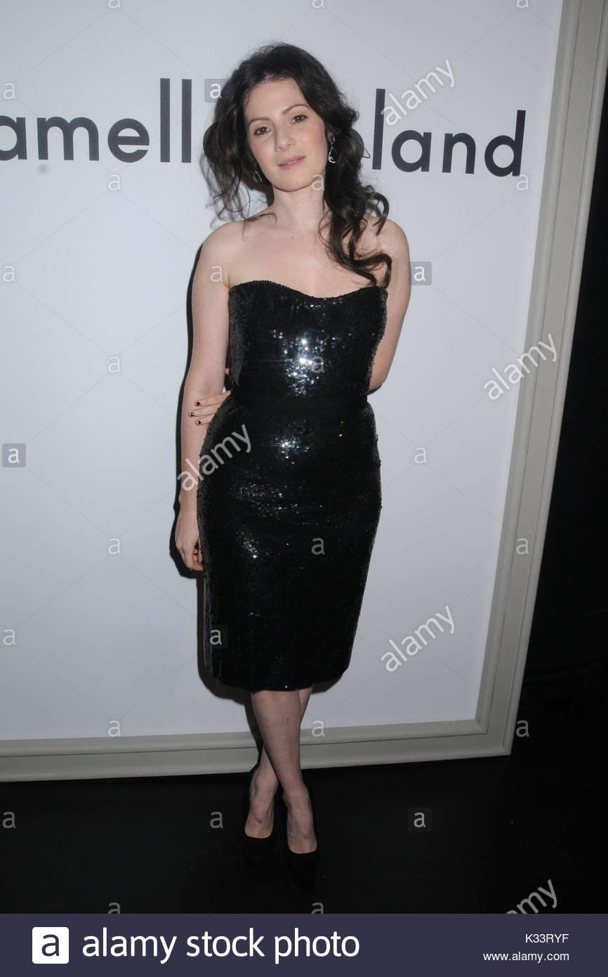 Elaine Shore,Emma Ferguson XXX pictures Miwako Fujitani,Amy Manson